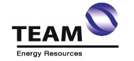 teamenergy Logo