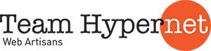 teamhypernet Logo