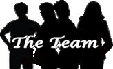 teamliedle Logo