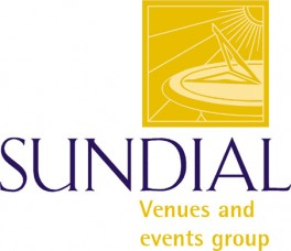 Sundial Teamscapes Logo