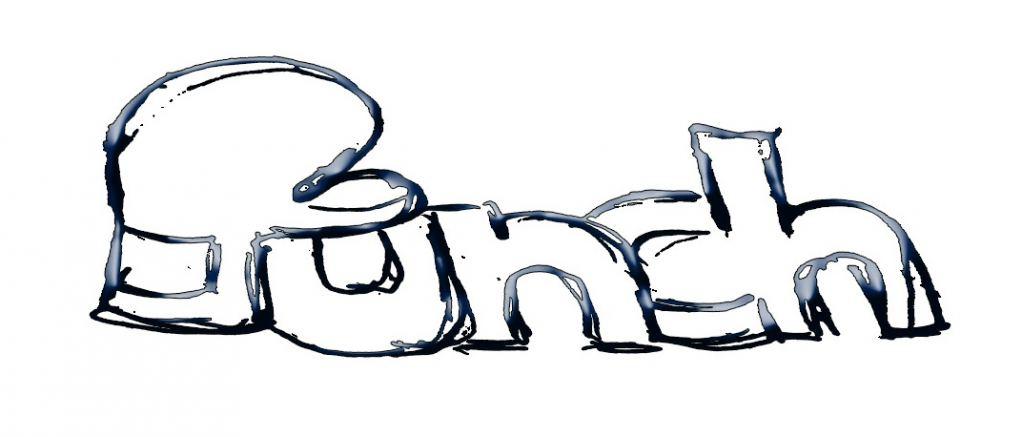 teamshepherd Logo