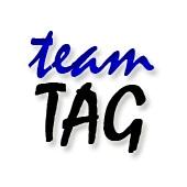 Teamtag Logo