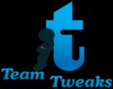 Web Designing and Web development company Logo