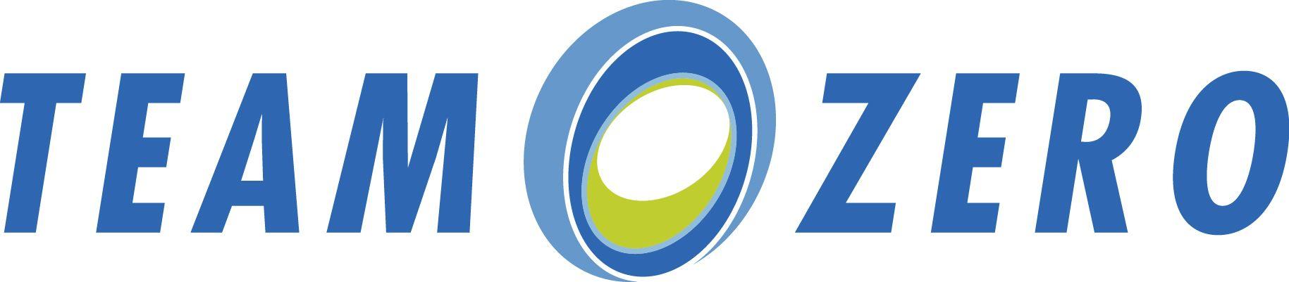 teamzero Logo