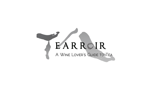 Tearroir Logo