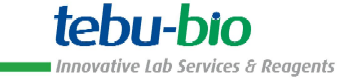 tebu-bio Logo