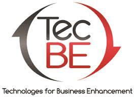 TECBE, INC. Logo