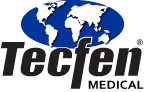 Tecfen Medical Logo