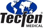 tecfenmedical Logo