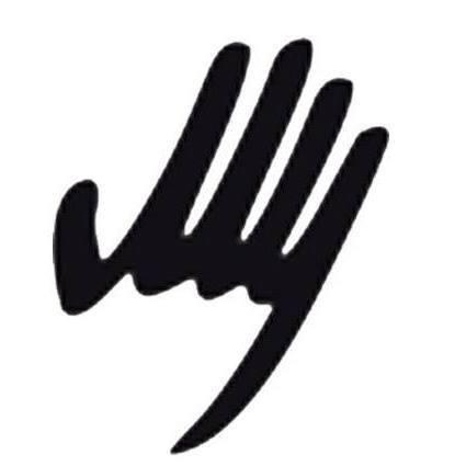 Techpullers Logo