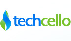 Techcello Logo