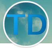 TechDevils Logo