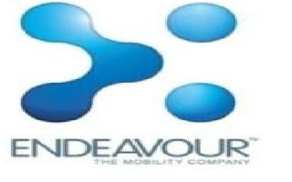 techendeavour Logo