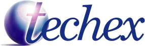 Techex Logo