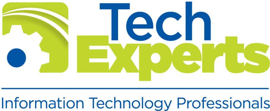 Tech Experts Logo