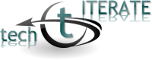 techiterate Logo