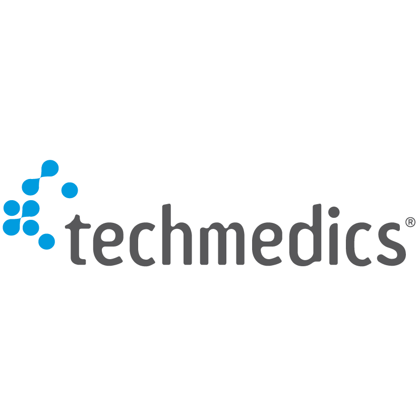 techmedicsinc Logo