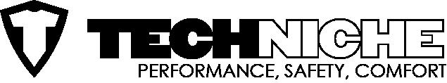 TechNiche LLC Logo