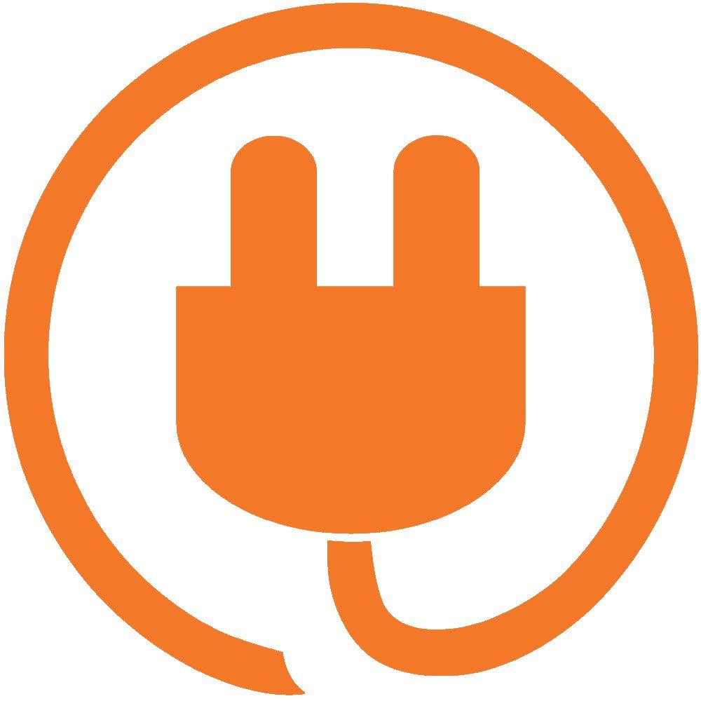 technikwerker Logo