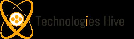 technologieshive Logo