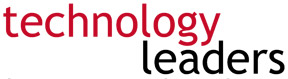 technologyleaders Logo