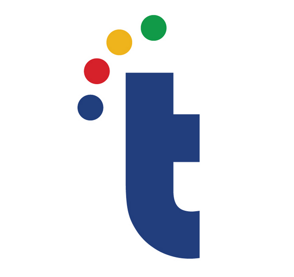 Technource Logo