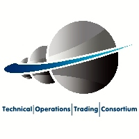 Technical Operations Trading Consortium Logo