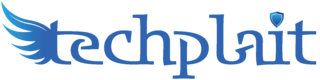 techplait Logo