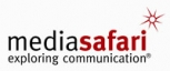 Media Safari Logo