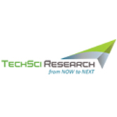 techsciresearch Logo