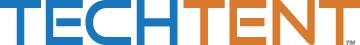 techtent Logo
