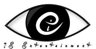 teddonovember Logo