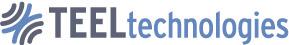 teeltech Logo