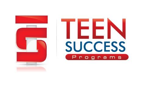 Teen Success Programs Logo