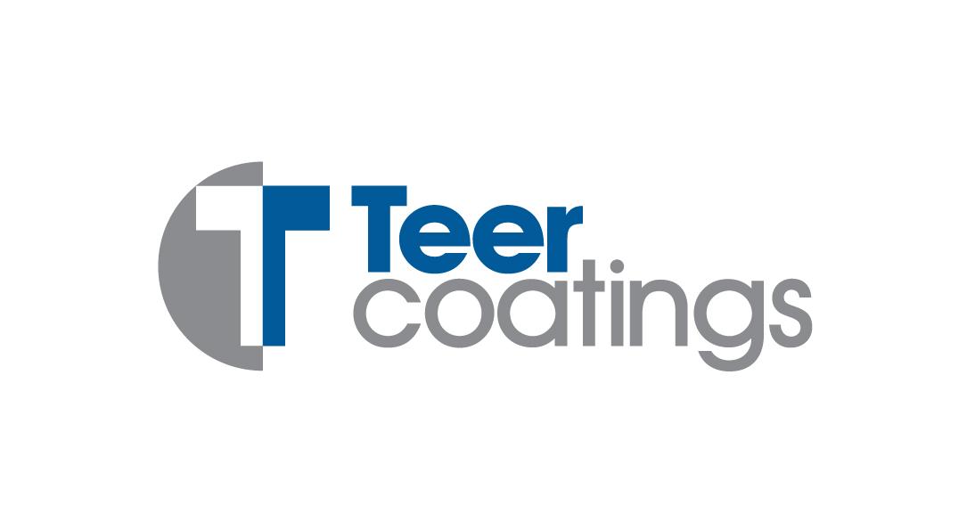 Teer Coatings Logo