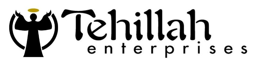 Tehillah Enterprises, LLC Logo