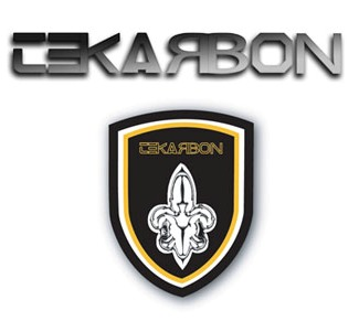 Tekarbon Logo