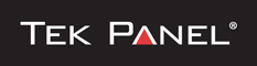 Tek Panel Inc. Logo