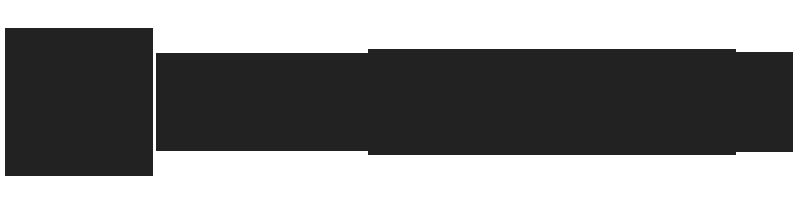 Telaeris, Inc. Logo