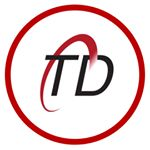 Telco Data Logo