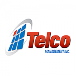 Telco Management Logo
