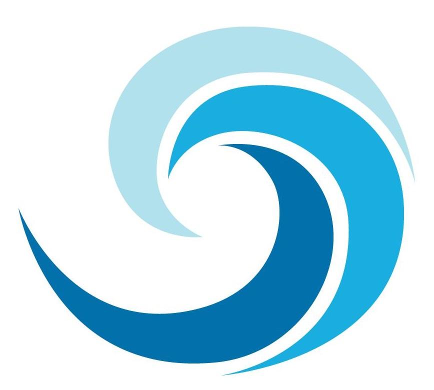 telecrest Logo