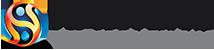 Hawkins Enterprise Group LLC Logo