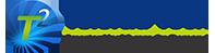 Telerad Tech Logo
