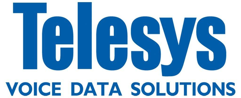 telesys Logo