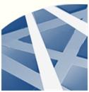 Telexchange Journal Logo