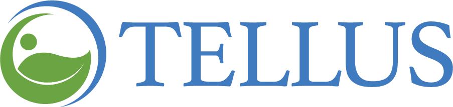 Tellus, LLC Logo
