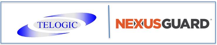 telogic Logo