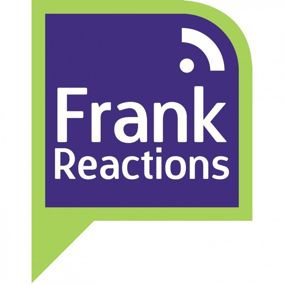 temafrank Logo
