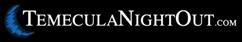 TemeculaNightOut.com Logo